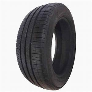 Pneu Michelin 205 55 R16 91v Energy Saver : pneu 205 55r16 michelin energy xm2 91v ~ Louise-bijoux.com Idées de Décoration