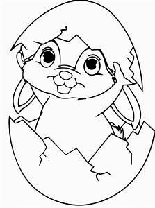 Oeuf Paques Dessin : oeuf paques coloriage frais ment dessiner un oeuf de paques impressionnant collection ~ Melissatoandfro.com Idées de Décoration