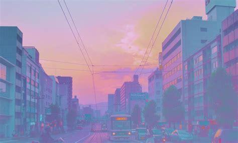 pin by h mr on couleur aesthetic desktop wallpaper