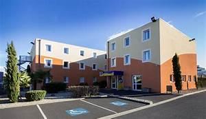 Hotel Clermont Ferrand : ace hotel clermont ferrand la pardieu 58 6 3 prices reviews france tripadvisor ~ A.2002-acura-tl-radio.info Haus und Dekorationen