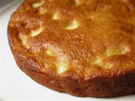alternance cuisine la cuisine de myrtille gâteau aux pommes et au fromage