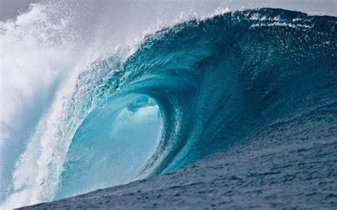 Sea Waves Wallpaper Animated - waves wallpaper moving wallpapersafari