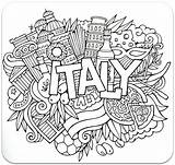 Coloring Adult Pages Para Colorear Lettering Hojas Getdrawings Travel Books Hand Dibujos Doodles sketch template