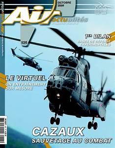 Assurance Petit Rouleur : calam o air actualit s le magazine de l 39 arm e de l 39 air n 625 ~ Medecine-chirurgie-esthetiques.com Avis de Voitures