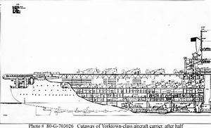12 Cutaway Drawing Aircraft Carrier For Free Download On