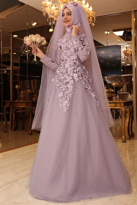 gaun pengantin  berhijab gaun pengantin  gaun