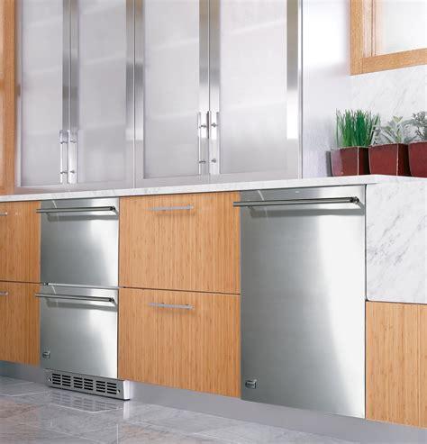 zbdkss ge monogram fully integrated dishwasher monogram appliances