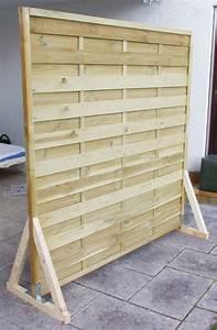 Außentreppe Holz Selber Bauen : gallery of aussentreppe holz selbstbau terrasse selber ~ Lizthompson.info Haus und Dekorationen