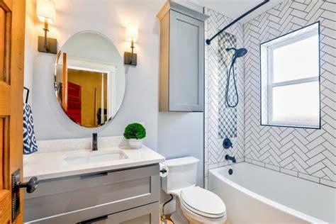 leaking shower shower sealed