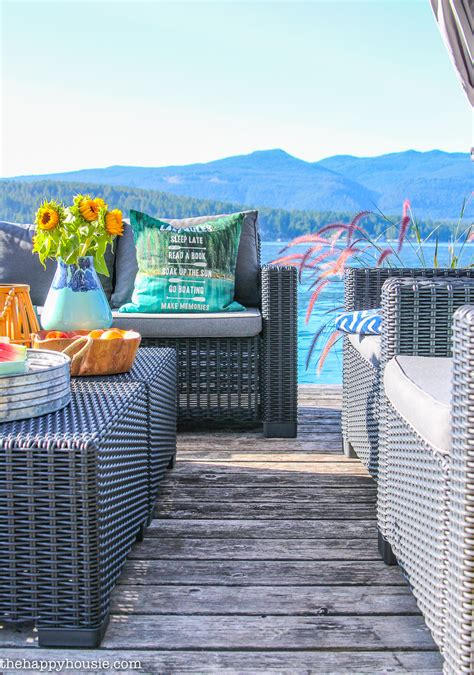 100 why is patio furniture so best outdoor