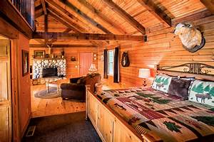 whispering hills cabins luxury lakeview log cabins With honeymoon cabins in arkansas
