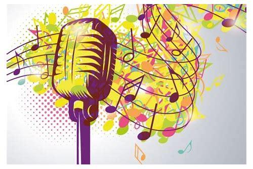 baixar gratuito da música bismillo