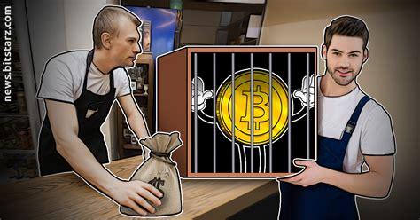 Taking advantage of bitcoin dips. How to Convert Bitcoin into Cash - Bitstarz News