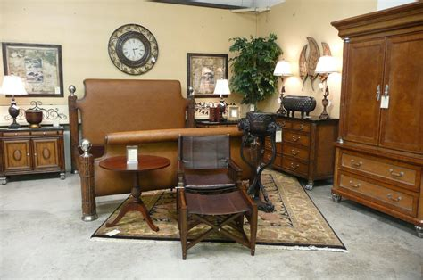 upscale consignment    reviews furniture