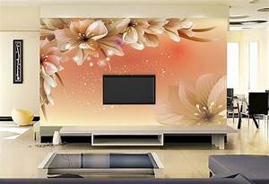 Wallpaper Ideas For Home The Royale