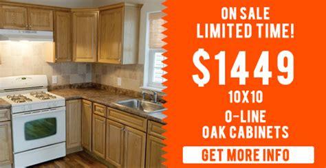 kitchen cabinets totowa nj kitchen cabinets paterson nj mf cabinets