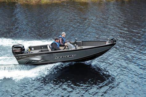 Legend Boats Login by Legend Boats Ltd 16 Xgs 2014 New Boat For Sale In