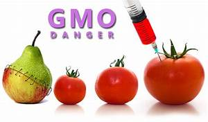 44 Reasons To Ban Or Label Gmos By Gary Null