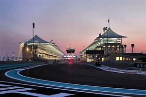 Circuit Yas Marina : gp exec announces spectacular uae driving tour for 2015 performancedrive ~ Medecine-chirurgie-esthetiques.com Avis de Voitures