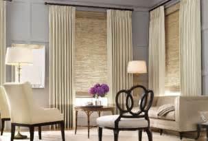 livingroom window treatments contemporary window treatments for living room image 07 small room decorating ideas
