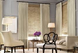 The Best Window Blinds For Living Room Decorate Contemporary Window Treatments For Living Room Image 07