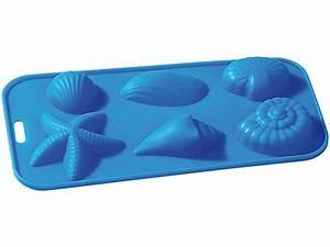 Eiswürfel Ohne Form : rosenstein s hne silikon eisw rfel form silikon eisw rfelform strandgut ergibt 6 eisw fel ~ Fotosdekora.club Haus und Dekorationen