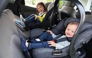 Joie Litrax 4 : joie the baby industry ~ Eleganceandgraceweddings.com Haus und Dekorationen