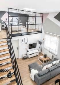 Smart Placement Garage Loft Ideas Ideas by 25 Best Ideas About Bedroom Loft On Mezzanine