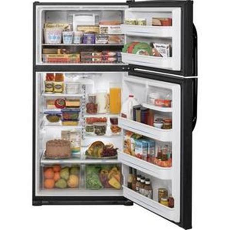 gthkbxbb fridge dimensions
