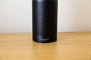 Amazon Echo Erfahrung : alexa im hotel k nnen hoteliers von amazon echo profitieren ~ Lizthompson.info Haus und Dekorationen