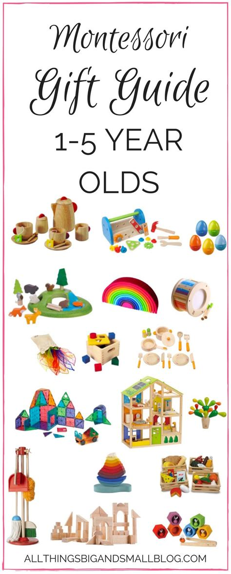games for 4 year olds christmas gifts 17 best ideas about 4 years on 4 year olds year 4 classroom and activities for 2