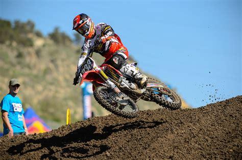 racing motocross bikes honda dirtbike moto motocross race racing fn wallpaper