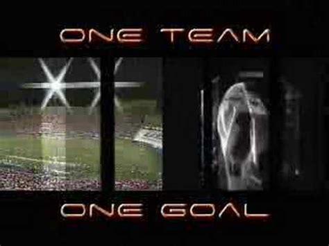 utep football  team  goal youtube