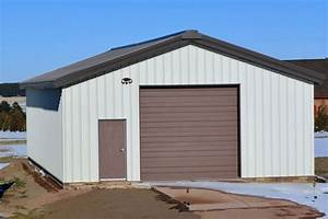 metal garages for sale quick prices on steel garages With 50 x 60 metal building for sale