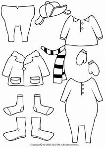 froggy gets dressed coloring pages coloring home With froggy gets dressed template