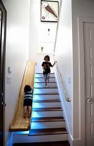 Wandgestaltung Treppenhaus Einfamilienhaus : innenarchitektur ehrf rchtiges tolles moderne ideen fur ihre wandgestaltung wandgestaltung ~ A.2002-acura-tl-radio.info Haus und Dekorationen