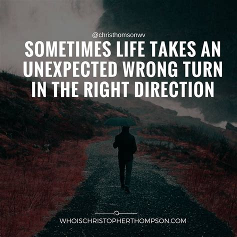 pictures quotes  life direction  romantic quotes