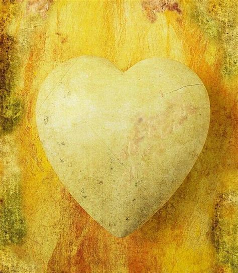 Dzīvesziņai un dzīvespriekam: Latgaliešu mīlas dzeja