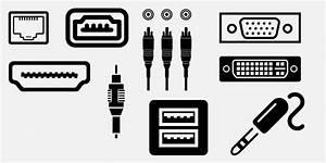 Power Points  U2013 Modern Power Solutions