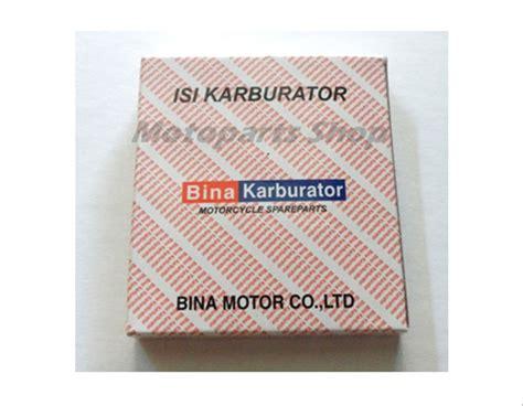 Harga Karburator Rx King by Jual Repairkit Karburator Rx King Karburator Karburator