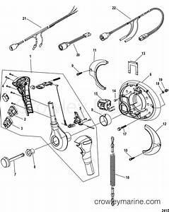 1985 Procraft Boat Wiring Diagrams Schematics