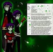 Beast Boy and Raven   Pinterest Beast Boy And Raven Have A Baby  Beast Boy And Raven Have A Baby