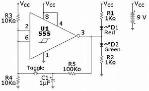 best momentary latching pushbutton switch circuit With push button switch to latching page 2