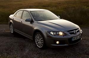 Mazda 6 Mps Leistungssteigerung : favourite headlight clusters on modern cars 2000 onwards ~ Jslefanu.com Haus und Dekorationen