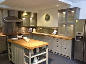 Darty Cuisine équipée : les 34 meilleures images du tableau cuisine equipee ~ Premium-room.com Idées de Décoration