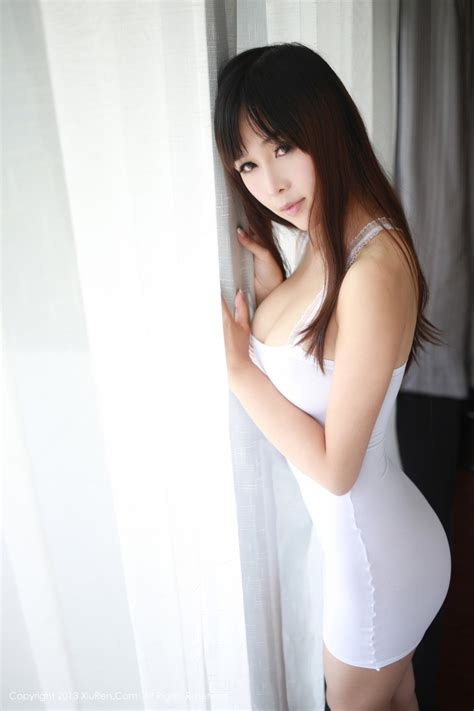 body massage parlor  danbury ct asian bodywork