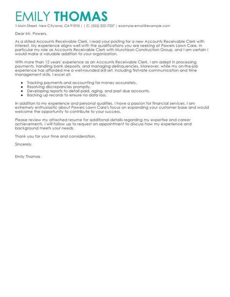 finance support officer cover letter bank accountant cover letter oursearchworld