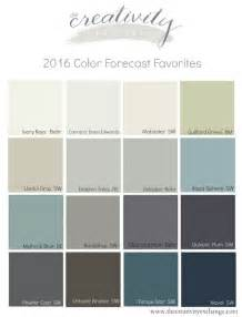 warm colours for a living room 2017 2018 best cars reviews