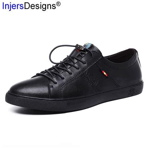 Brand Fashion Men Casual Skateboarding Shoes Quality