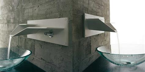 Ultra Modern Bathroom Sinks by Ir Korea Deco Arya Ultra Modern Bathroom Faucet From